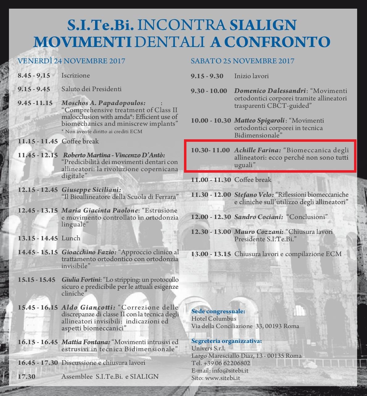 Programma-Sitebi-incontra-Sialign_digitale-002