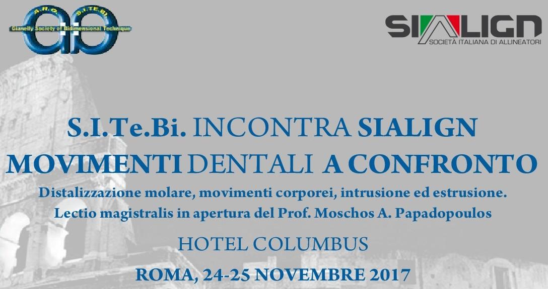 Programma-Sitebi-incontra-Sialign_digitale-03